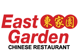East Garden Chinese Restaurant Southold Ny Online Order Dine In Take Out Online Coupon